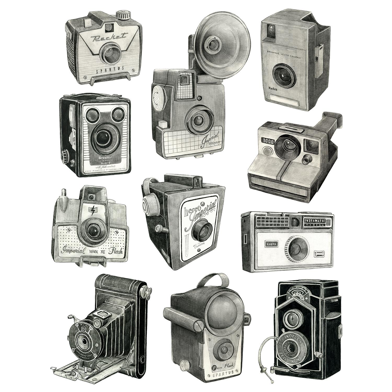 graphite_cameras.jpg