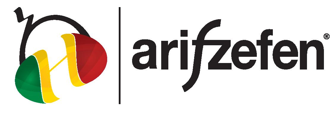 arifzefen-logo-black.png