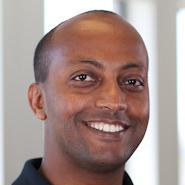 Ephraim Tekle  Senior Engineering Manager, WeWork  Co-Founder & CEO, ArifSoft Corp.