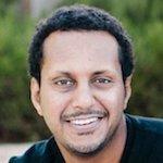 Bef Ayenew  Senior Manager, LinkedIn  Co-Founder, ArifSoft Corp.