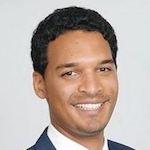Bernard Laurendeau  Regional Director - Africa, Zenysis Technologies