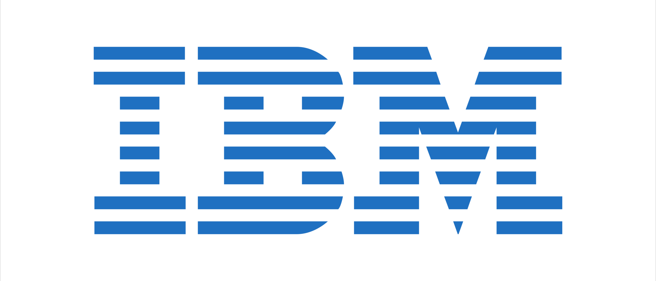 ibm-small-logo.png