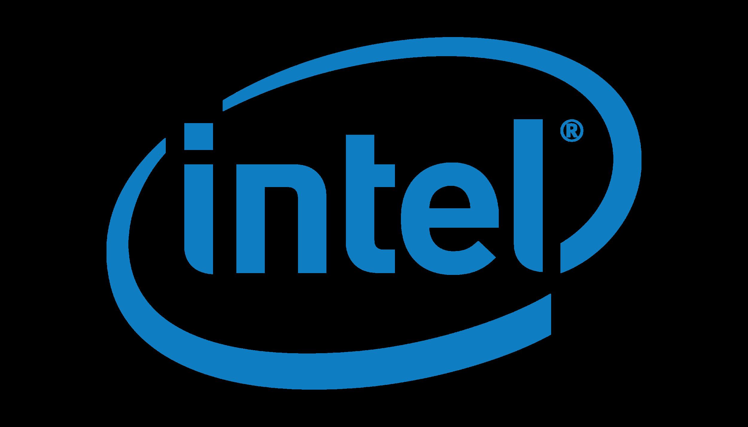 intel-small-logo.png