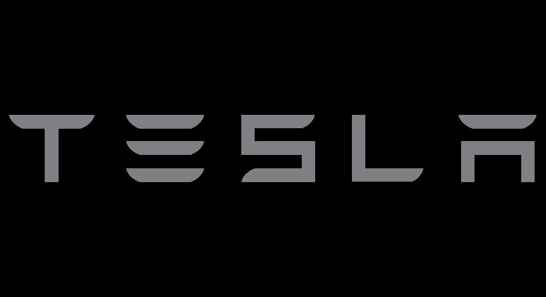 tesla-big-logo.png