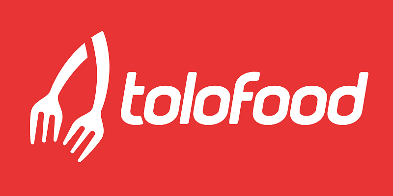 tolofood-logo-red-background.jpg