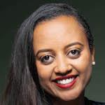 Liya Weldegebriel  Environmental Engineer - PhD Student, University of California, Berkeley