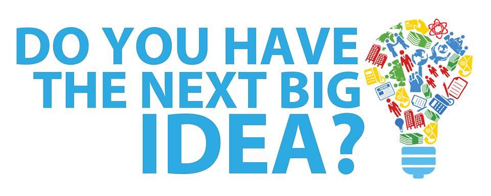 eit-online-startup-pitch-competition.jpg