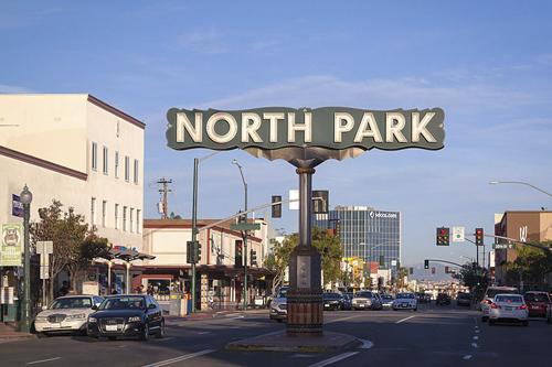 north-park-san-diego-homes.jpg