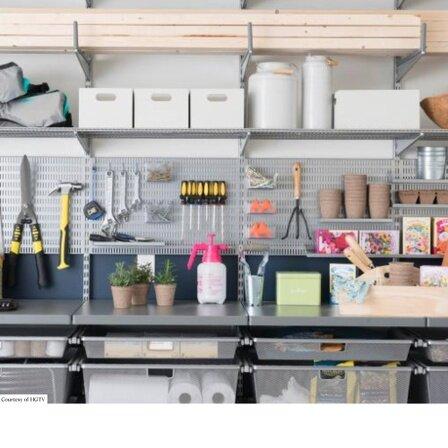 garage.001.jpg