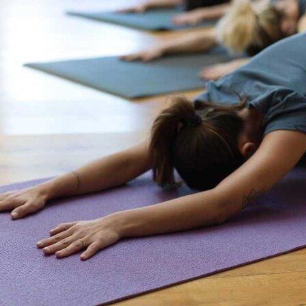 Learning-the-Basics-How-Long-Should-My-Yoga-Mat-Be.jpg