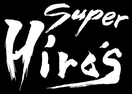 superhiro-logo
