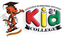 Kid's College logo.jpg