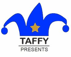 TAFFY Logo Royal Blue.jpg