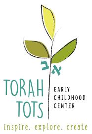 Torah Tots logo.png