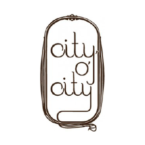 cityfamily-01.png