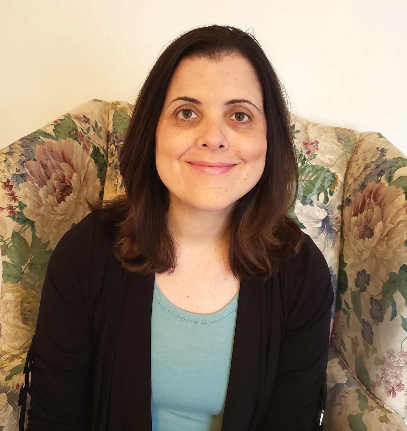 Jessica Visek - Certified Resume Writer