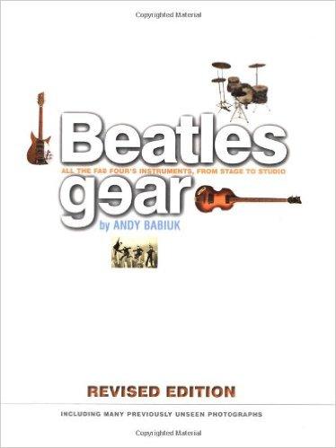 beatles-gear.jpg