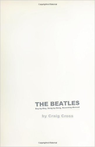 beatles-book.jpg