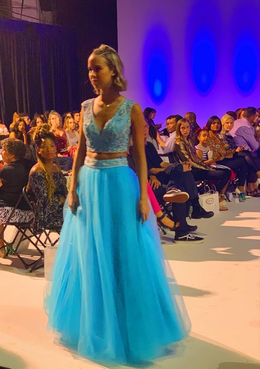 Orlando Fashion Week
