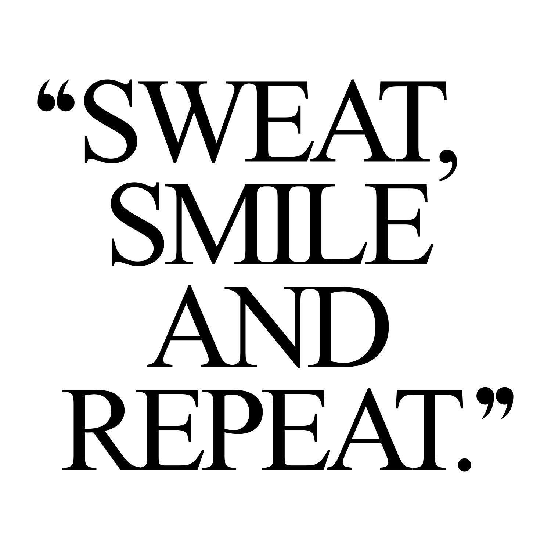 Positive Attitude.jpeg