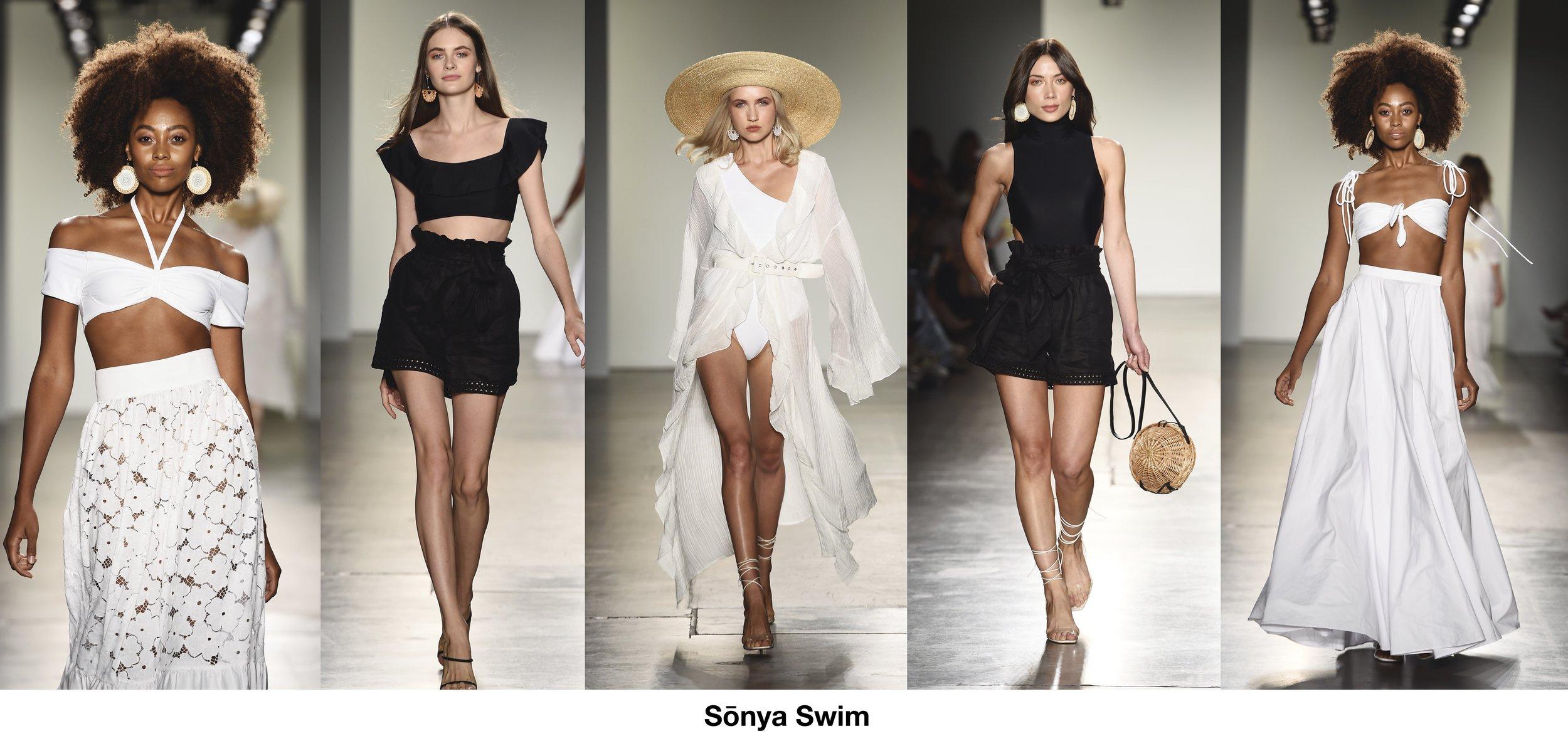Fashion Palette - Sonya Swim.jpg