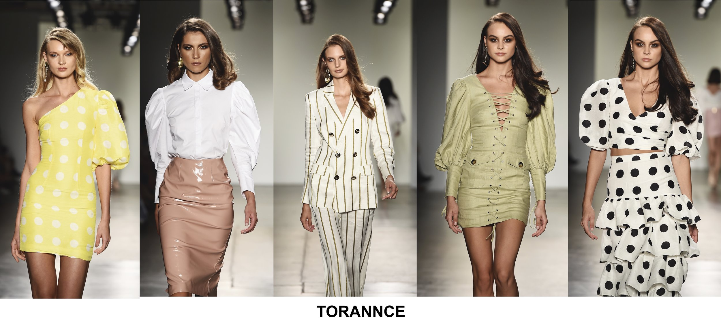 Fashion Palette - TORANNCE.jpg