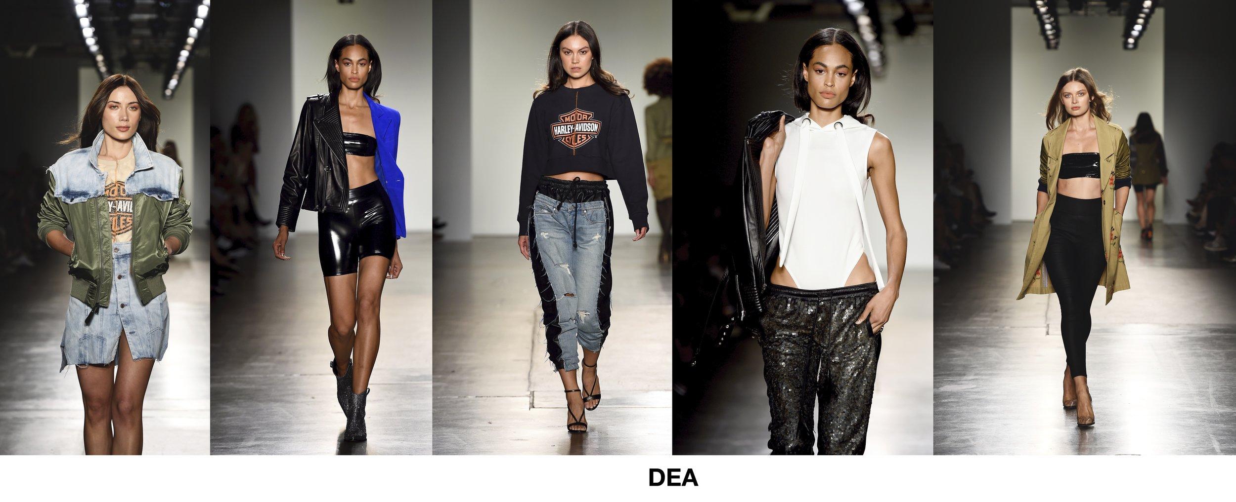 Fashion Palette - DEA.jpg