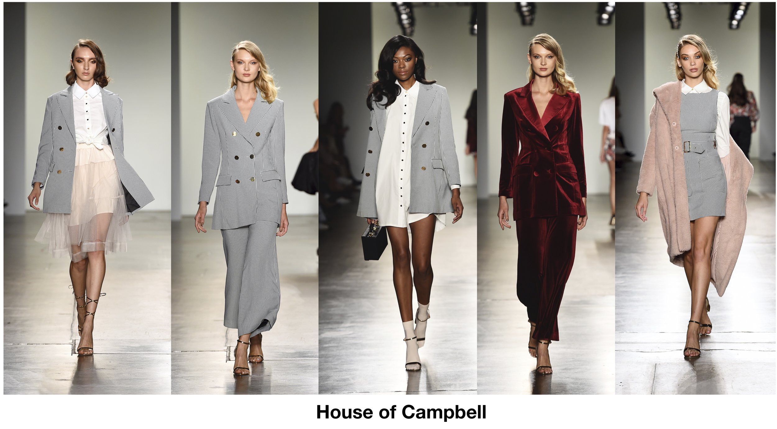 Fashion Palette - House of Campbell.jpg