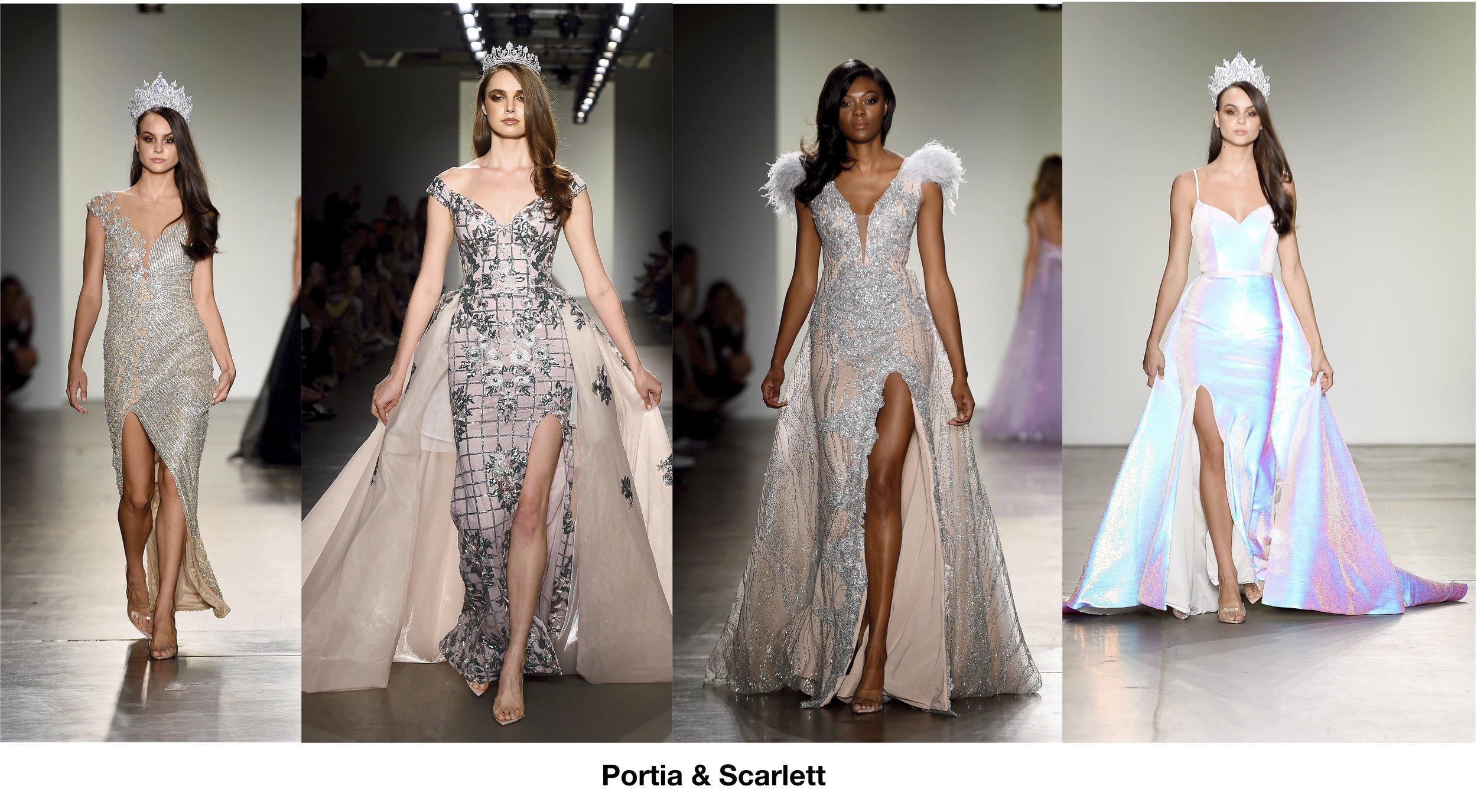 Fashion Palette - Portia & Scarlett.jpg
