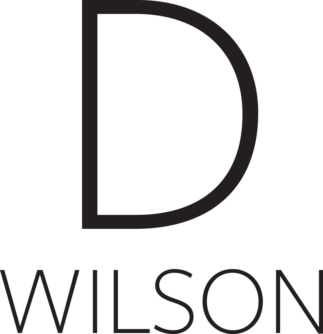 Dwilson_Logo_FINAL.png