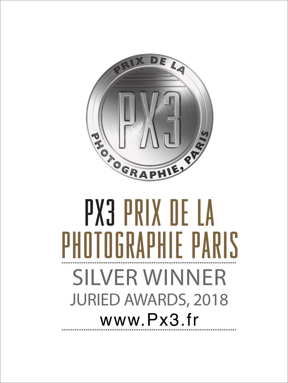 PX3-2018-Silver.jpg