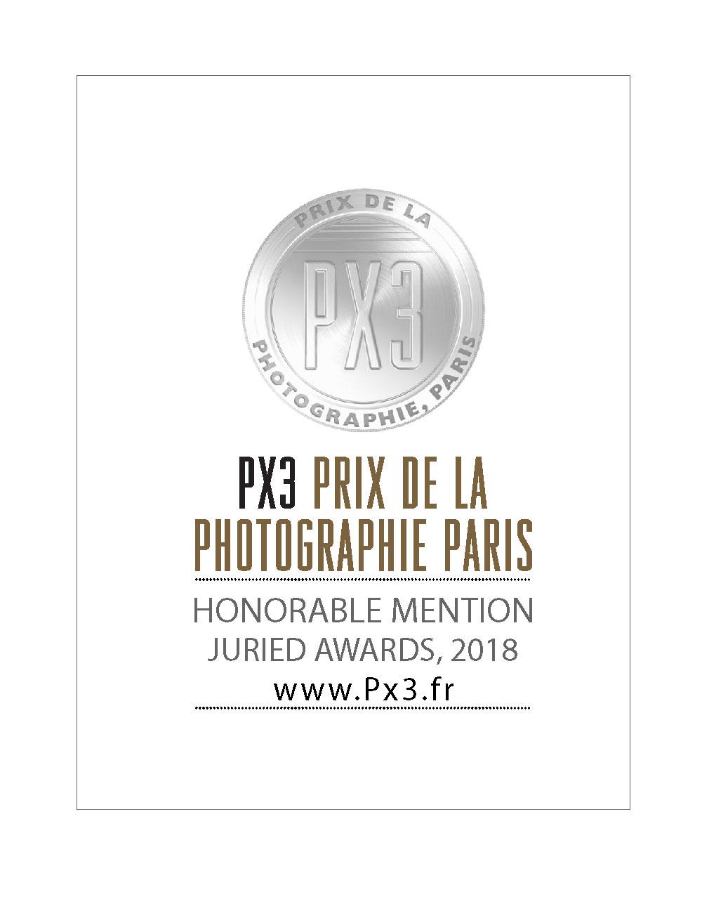 PX32018-HM.jpg