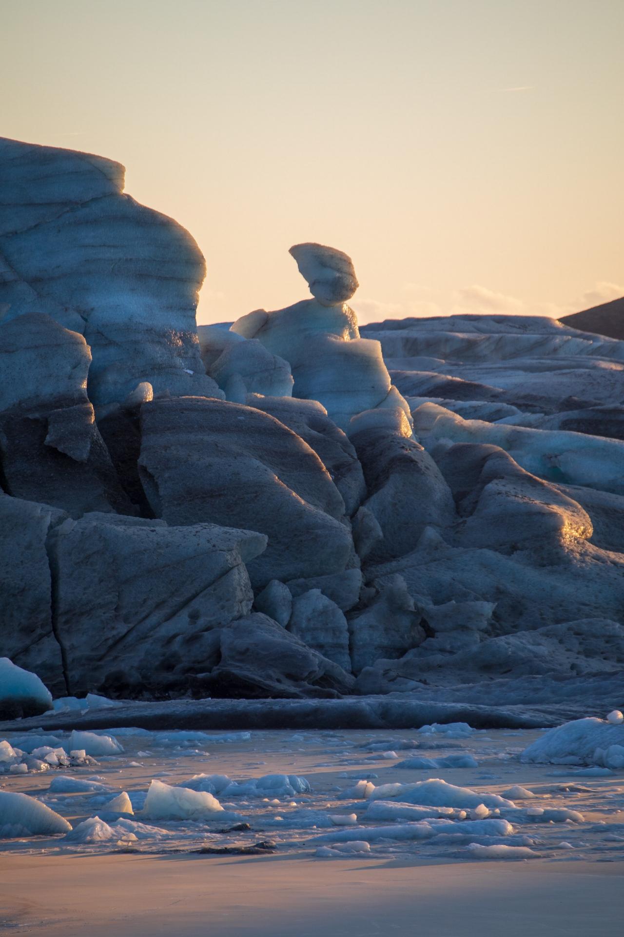glacier-sunset.jpg