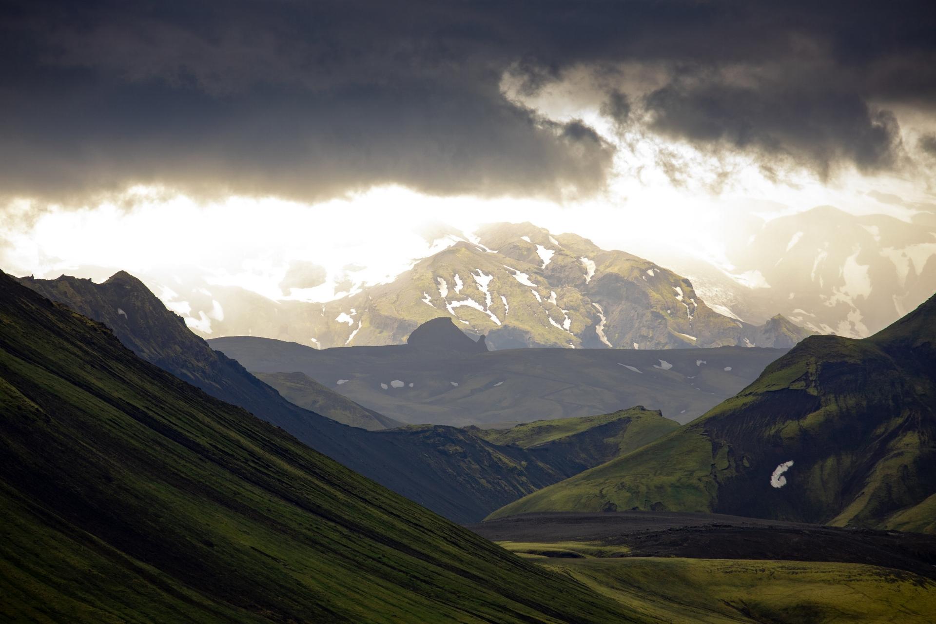 highlands-sun.jpg