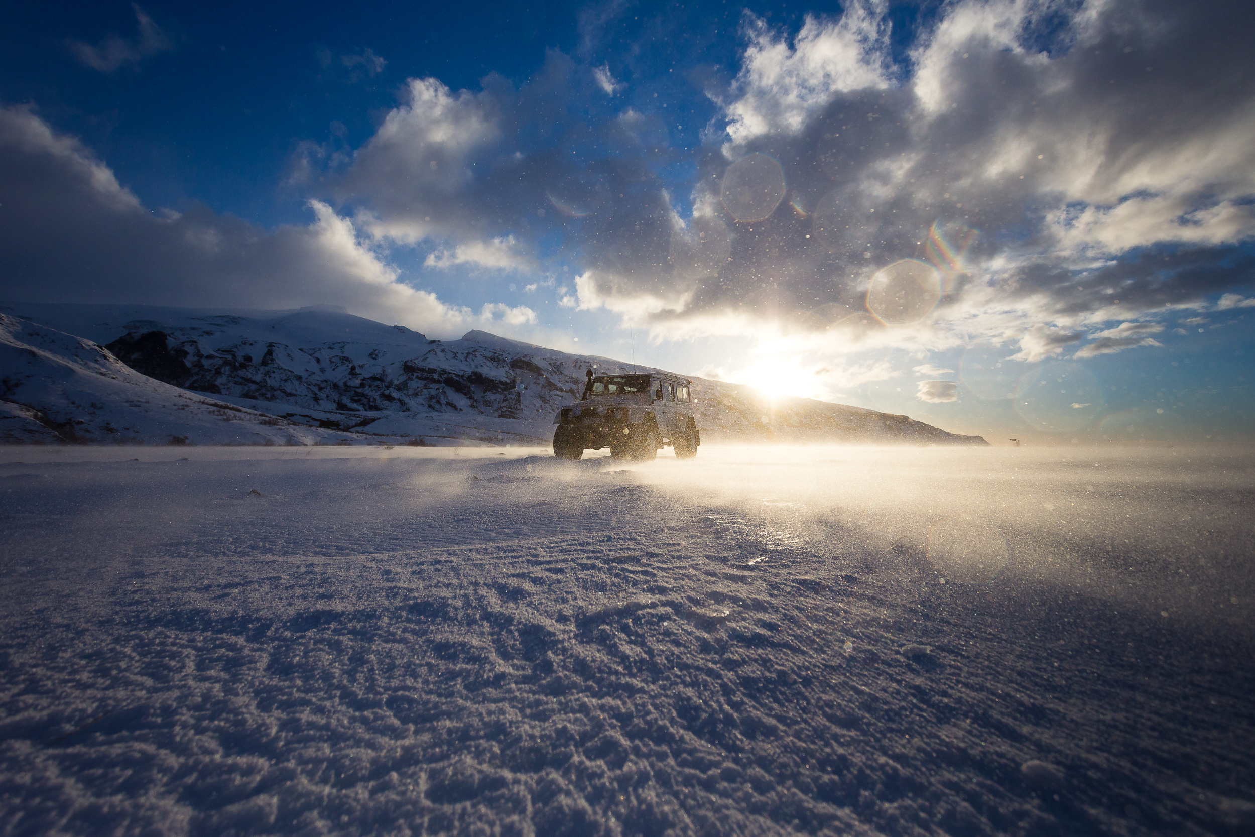 isak-4x4-thorsmork-winter.jpg