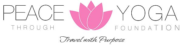 Peach-through-yoga-logo.png