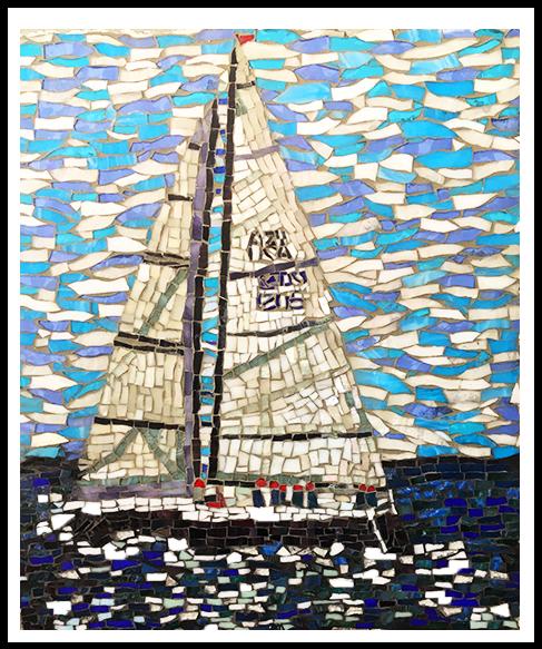 Boat Mosaic.png