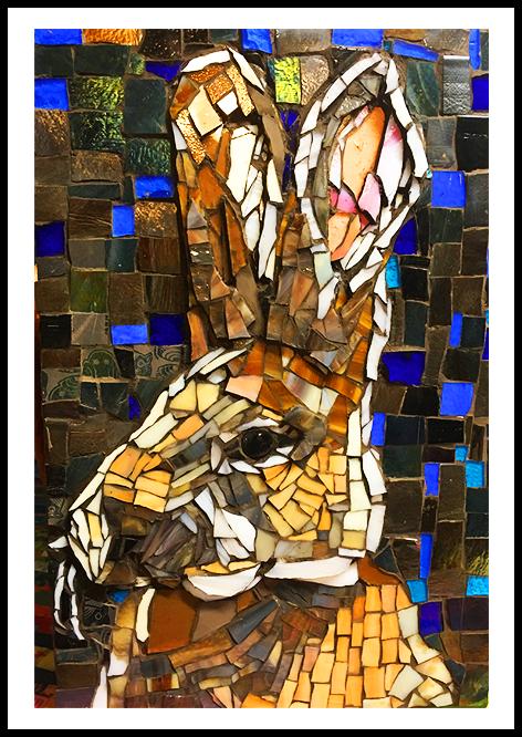 Bunny Mosaic.png