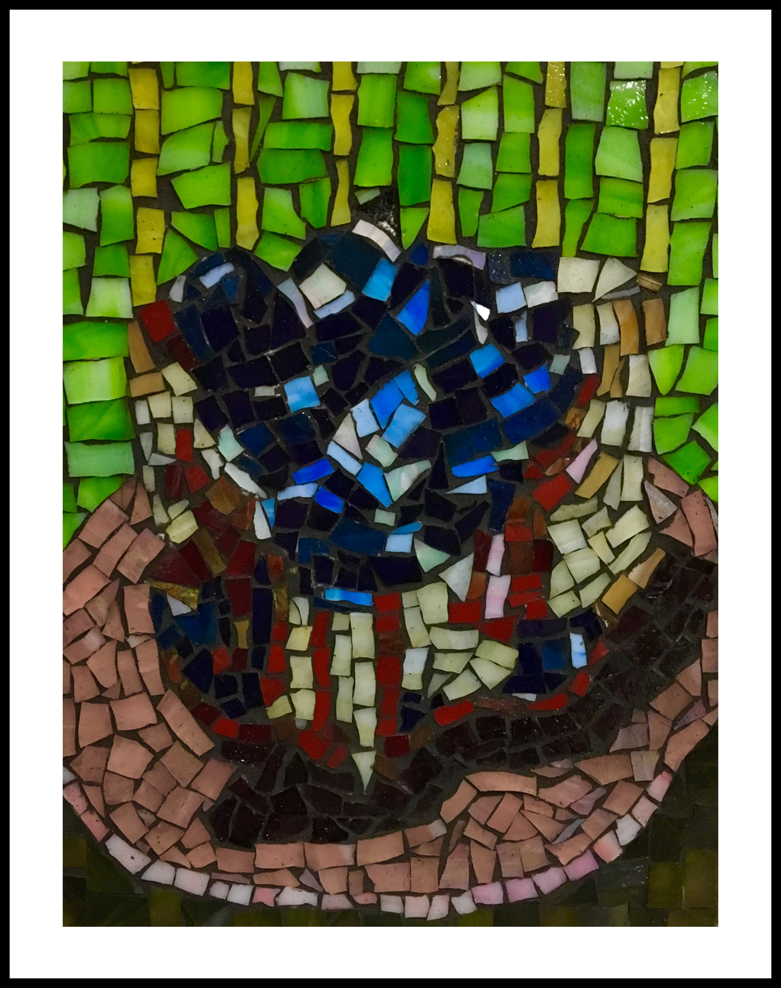 Abstract Fruit Mosaic.png