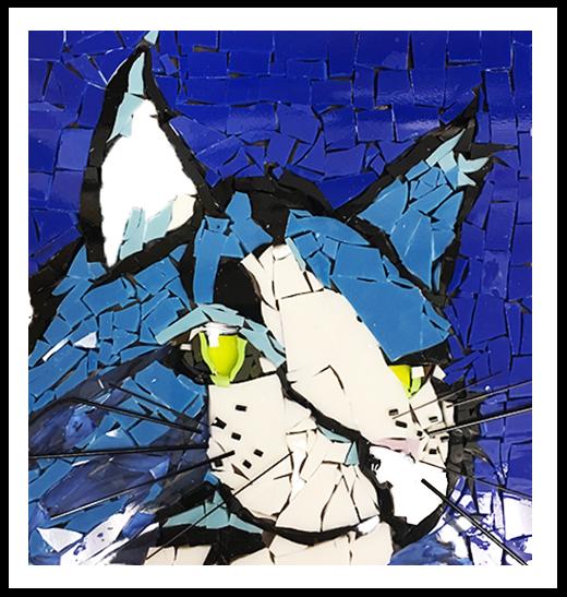Cat Mosaic.png