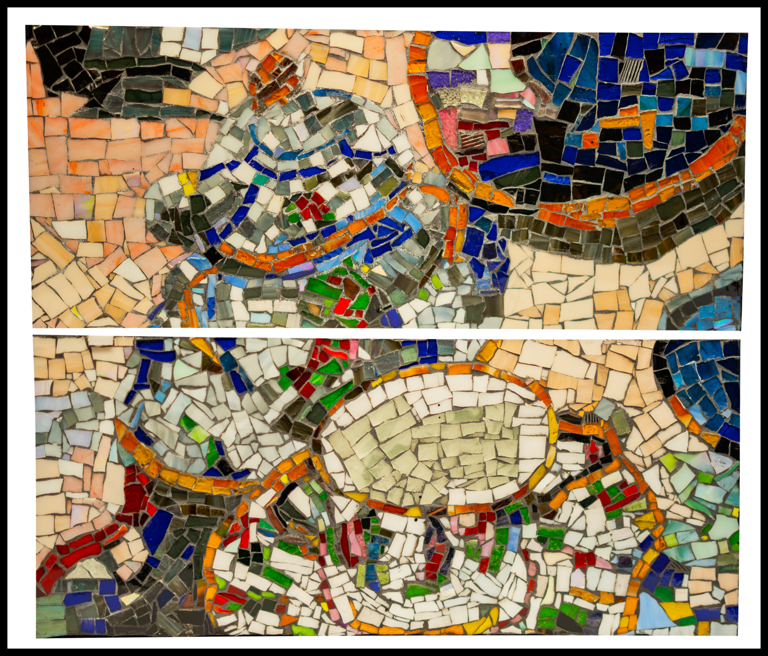 Double Mosaic.png