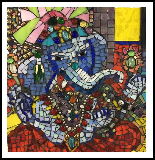 Elephant Mosaic.png