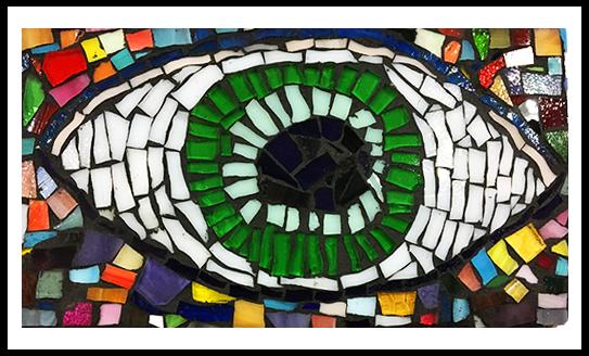 Eye Mosaic.png