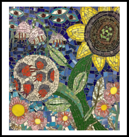 Flowers Mosaic.png