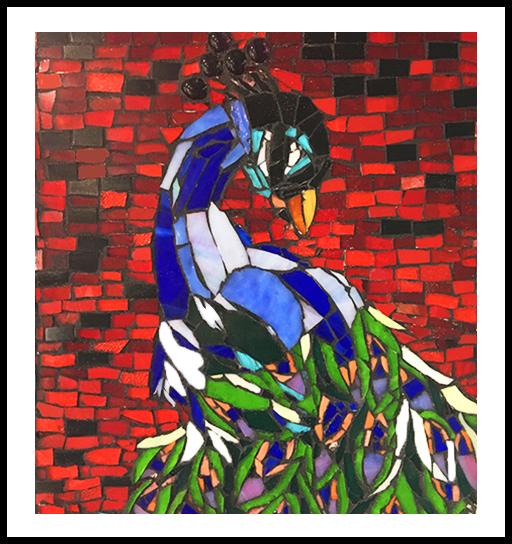 Peacock Mosaic.png
