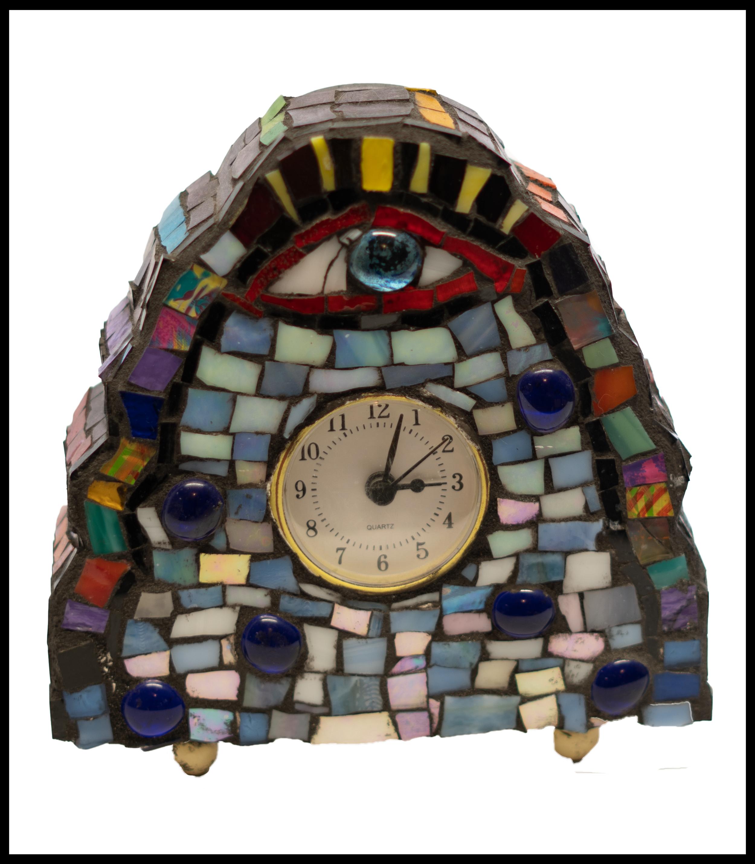 Mosaic Clock.png