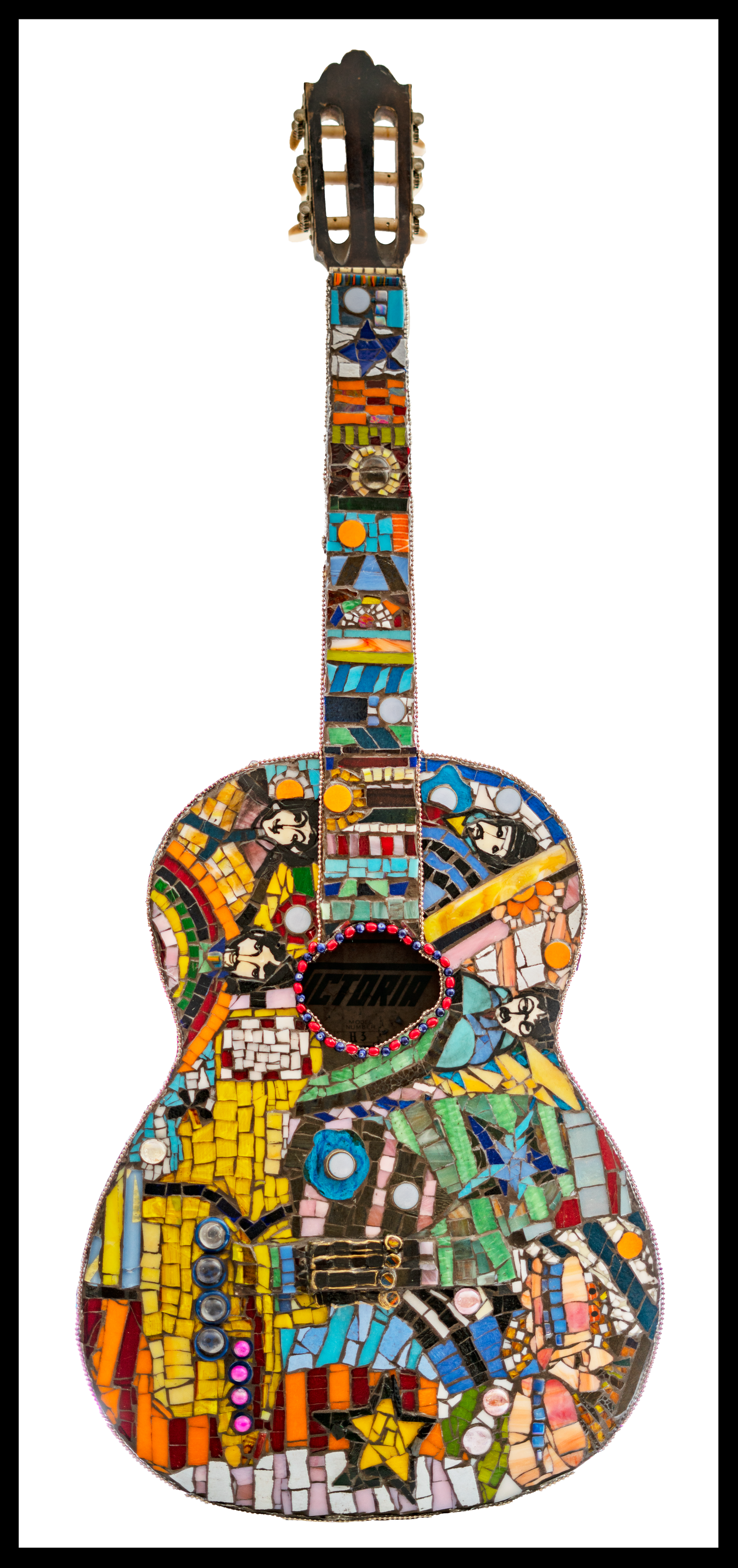 Mosaic Guitar.png