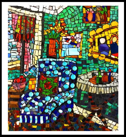 Room Mosaic.png