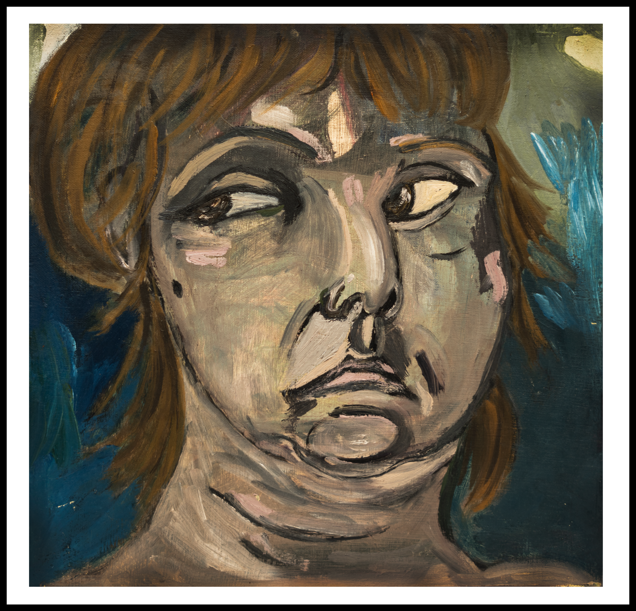 Person Painting 1.png