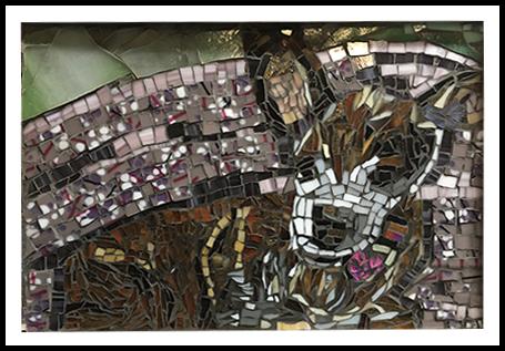 Dog Mosaic.png